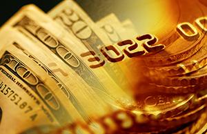 Кредитная История (4)