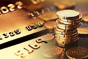 Кредитная История (5)